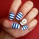 Déco ongles – 40 idées en couleur pour l'été