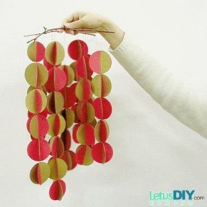 carillon-vent-DIY-rouge