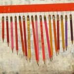 32 idées originales pour des carillons à vent