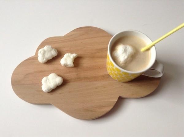 Comment créer des moules en silicone alimentaire