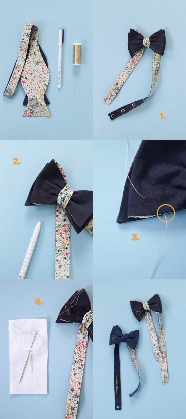 DIY-colonel-moutarde-how