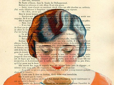 Upcycler-vos-vieux-livres-1
