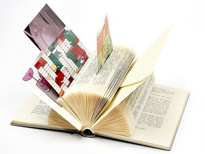 Upcycler-vos-vieux-livres-2