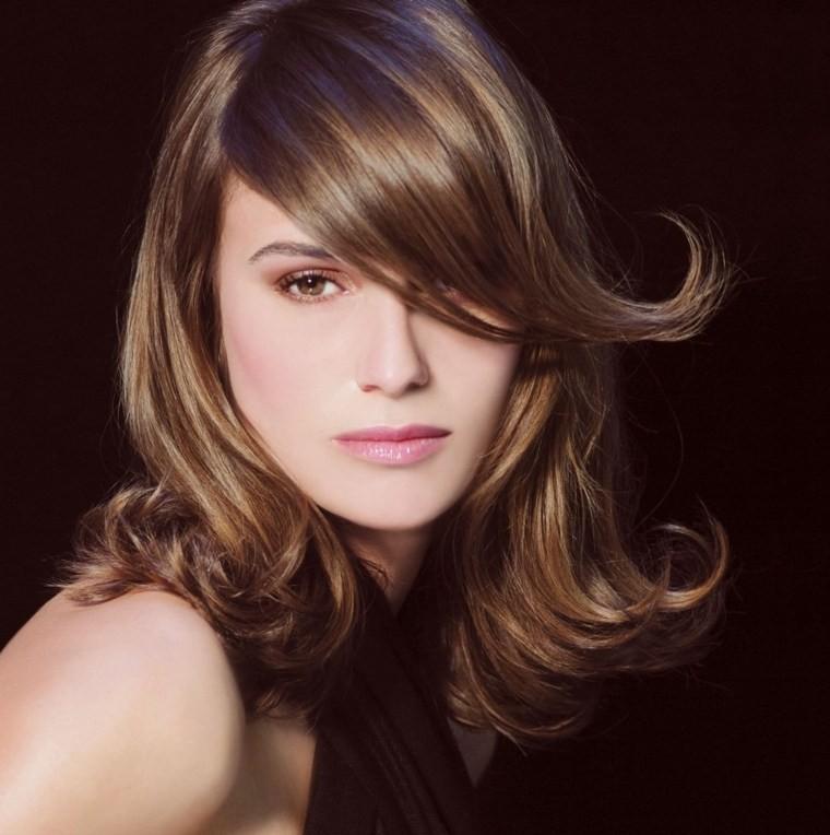coupe-cheveux-femme-tendance