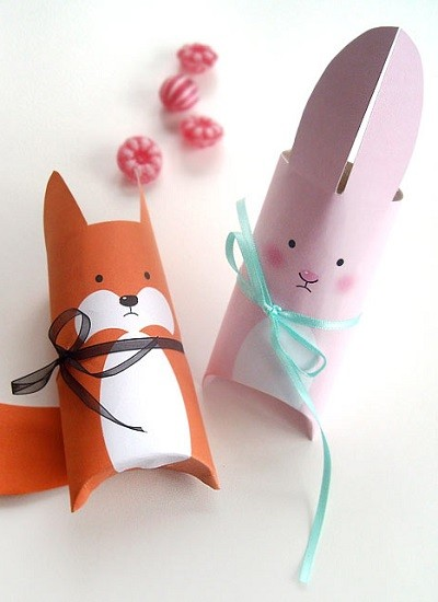 diy-emballages-cadeau-animaux1