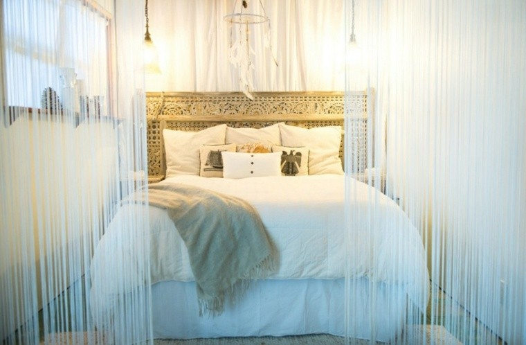 pin t te de lit orientale et porte marocaine on pinterest. Black Bedroom Furniture Sets. Home Design Ideas