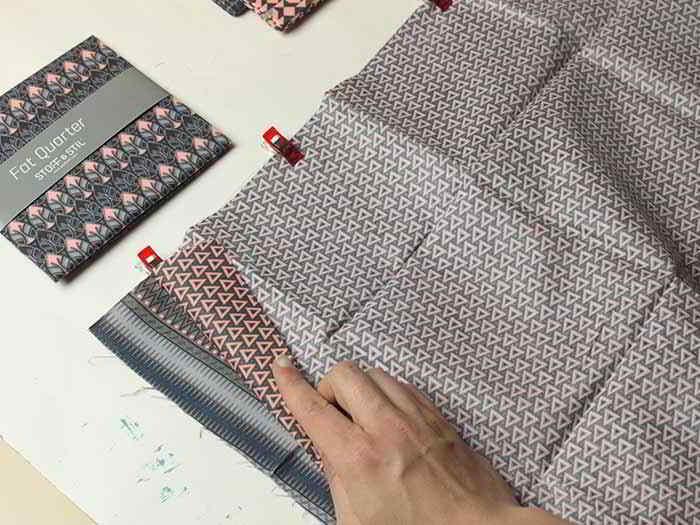 foulard-tube-avec-6-fat-quaters-3
