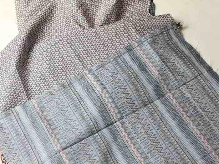 foulard-tube-avec-6-fat-quaters-4
