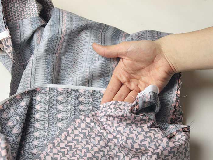 foulard-tube-avec-6-fat-quaters-6