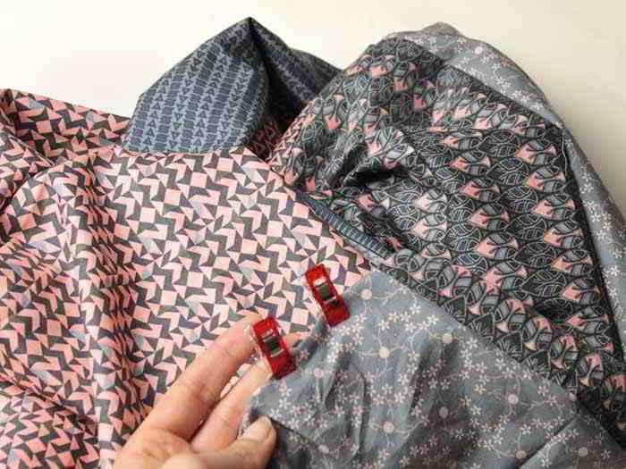 foulard-tube-avec-6-fat-quaters-7