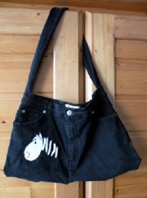 sac pantalon  mainpict