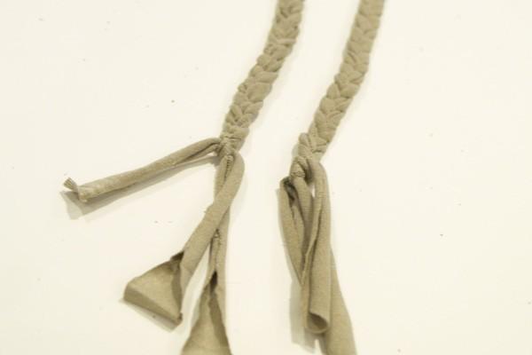 tresser-un-collier-en-jersey-3