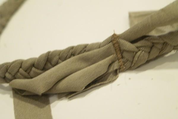 tresser-un-collier-en-jersey-4