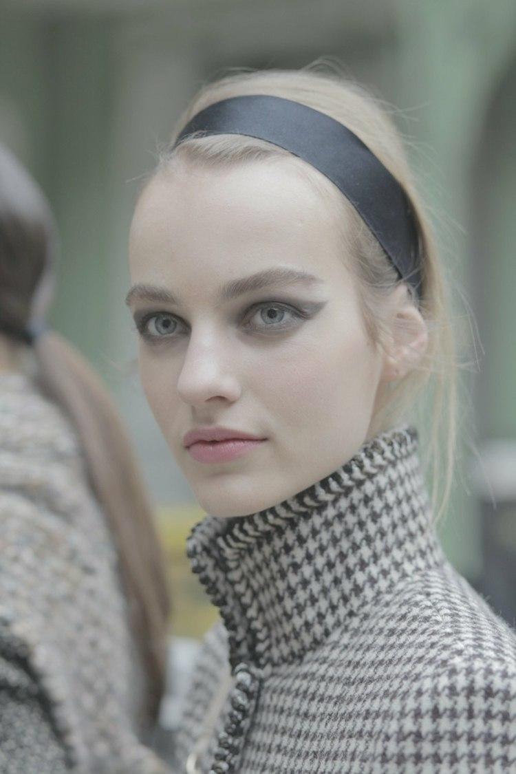 chanel-maquillage-automne-moderne