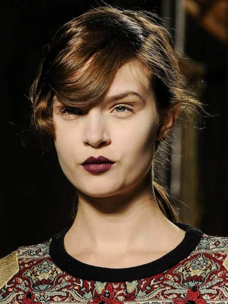 coiffure-femme-antonio-marras