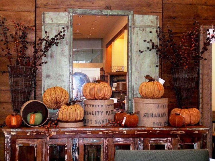idee-activite-manuelle-automne-citrouilles-originales
