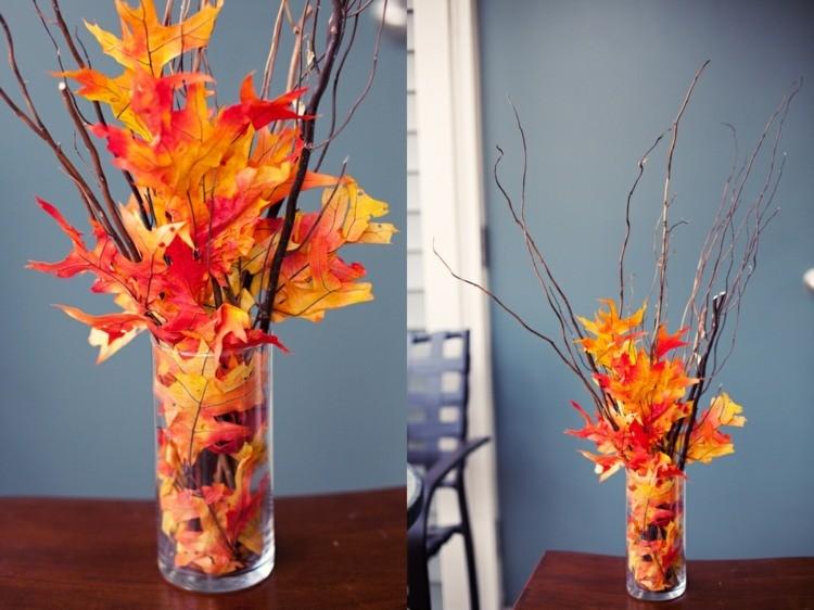 idee-activite-manuelle-automne-feuilles