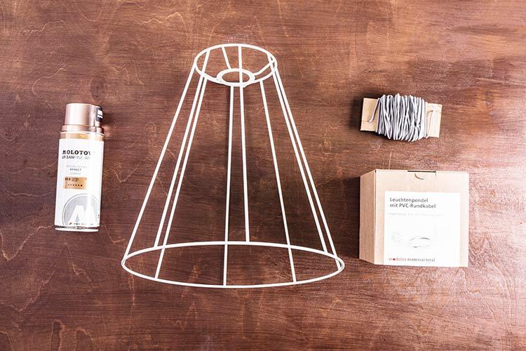 lampe-diy