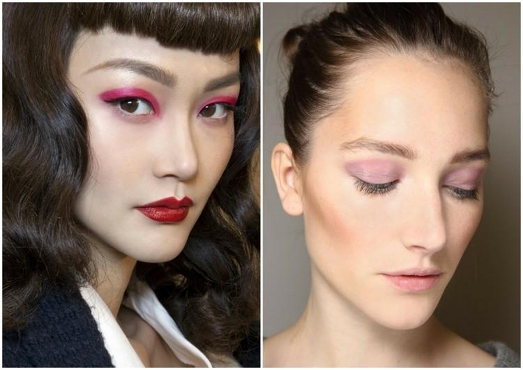 maquillage-automne-moderne-2105