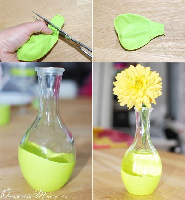 FAIRE-SOI-MEME-UN-CENTRE-DE-TABLE-VASE