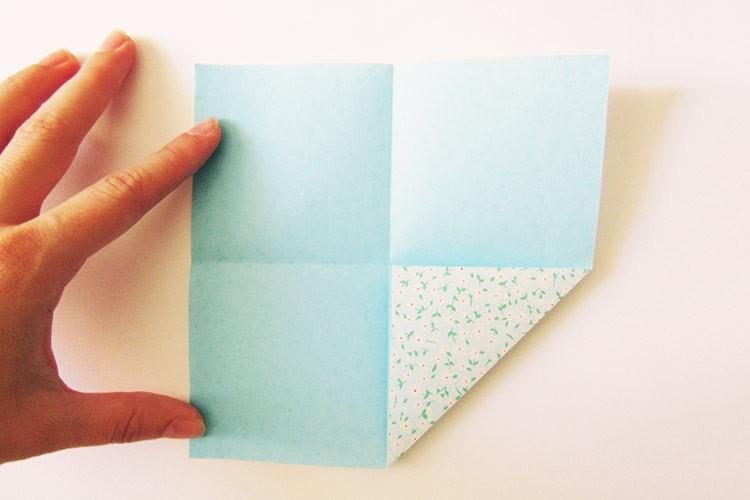 bijoux en origami 2