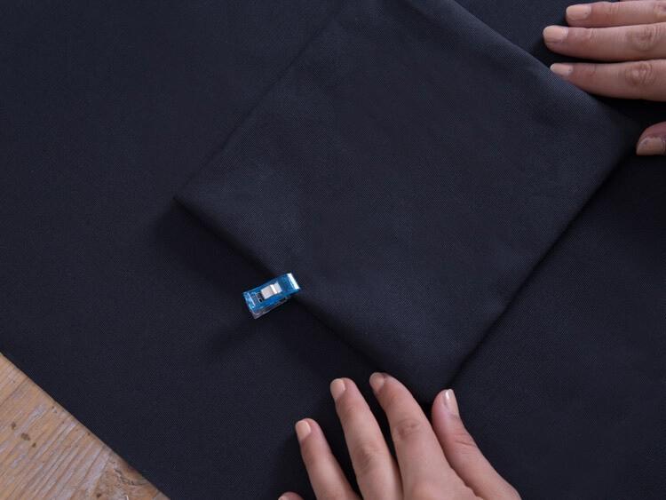sac cabas avec des anses en cuir 3
