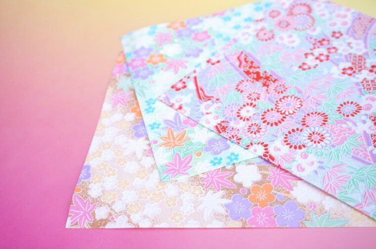 cadeau-original-saint-valentin-papier-diy