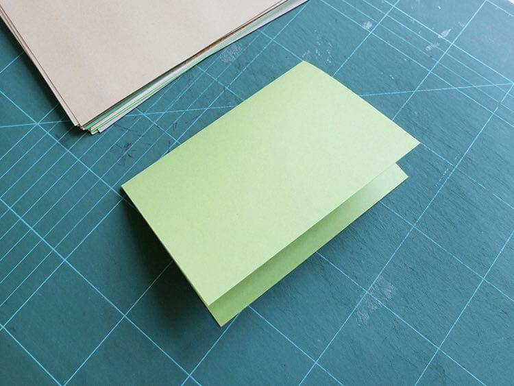 carnets de notes en papier recyclé 4