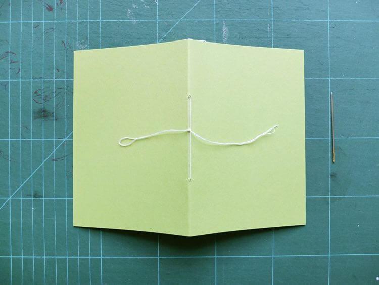 carnets de notes en papier recyclé 7
