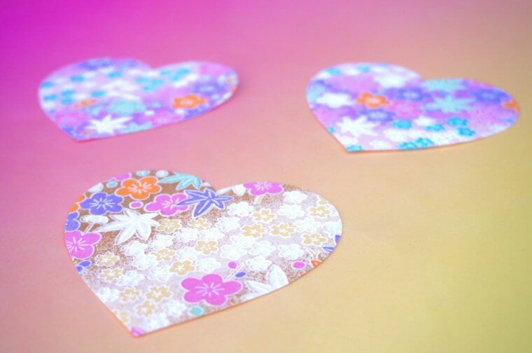 coeur-papier-saint-valentin-idee-brico-terrarium-diy