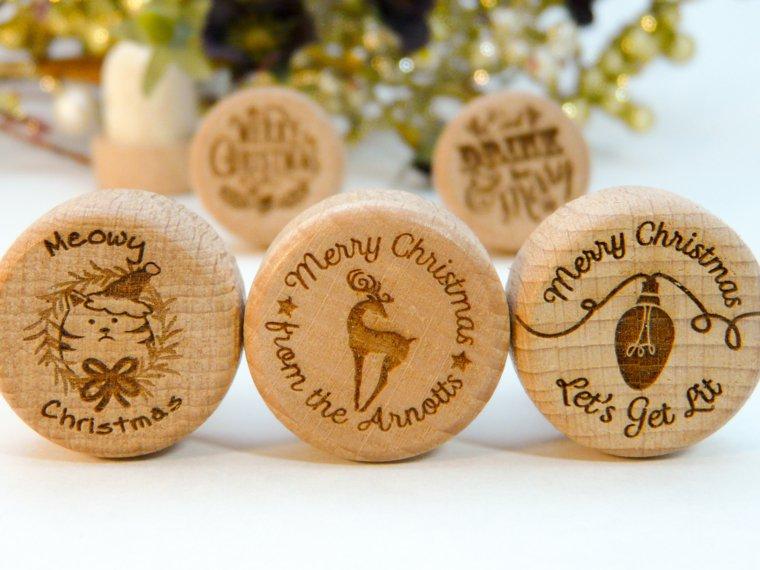 bouchon-liege-bouteille-decoration-arbre-noel-idee
