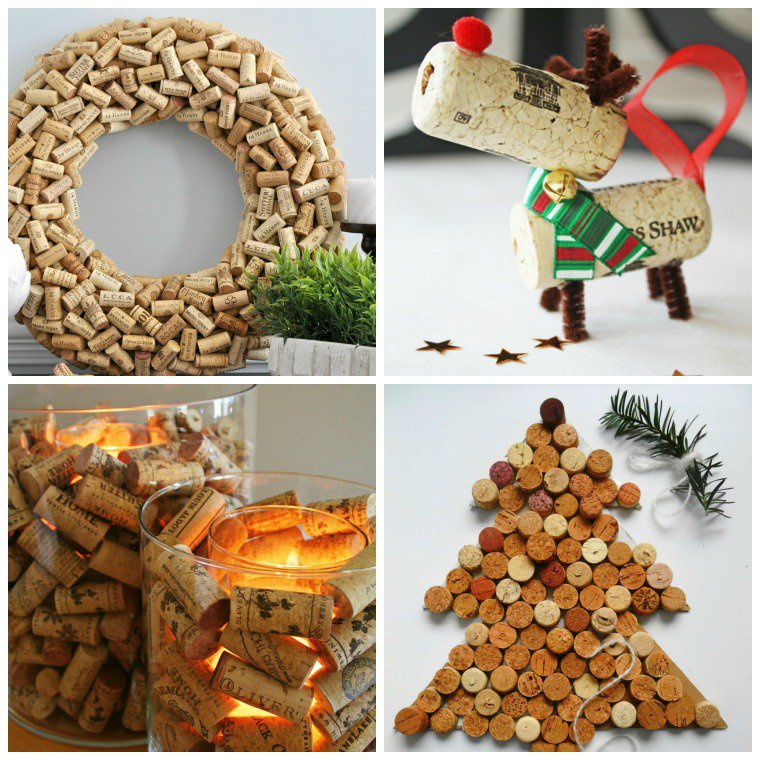 Video Decoration De Noel A Faire