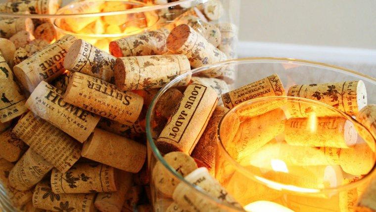 bricolage-de-noel-facile-lanterne-bouchon-liege-idee