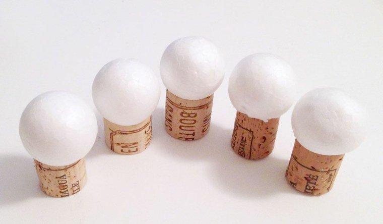 bricolage-noel-bouchon-liege-tutoriel-decoration-arbre-noel