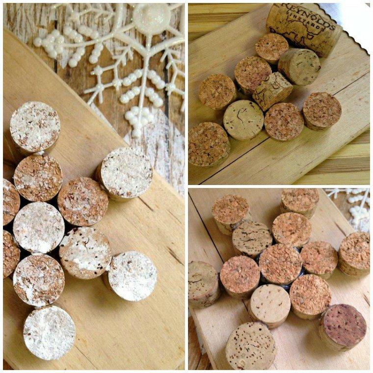 diy-decoration-noel-a-faire-ornement-bouchon-vin