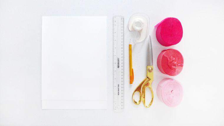 diy-deco-de-noel-table-basse-a-fabriquer-papier