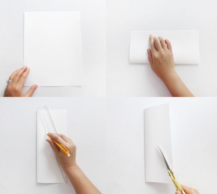 tutoriel-bricolage-de-noel-adulte-papier-sapin