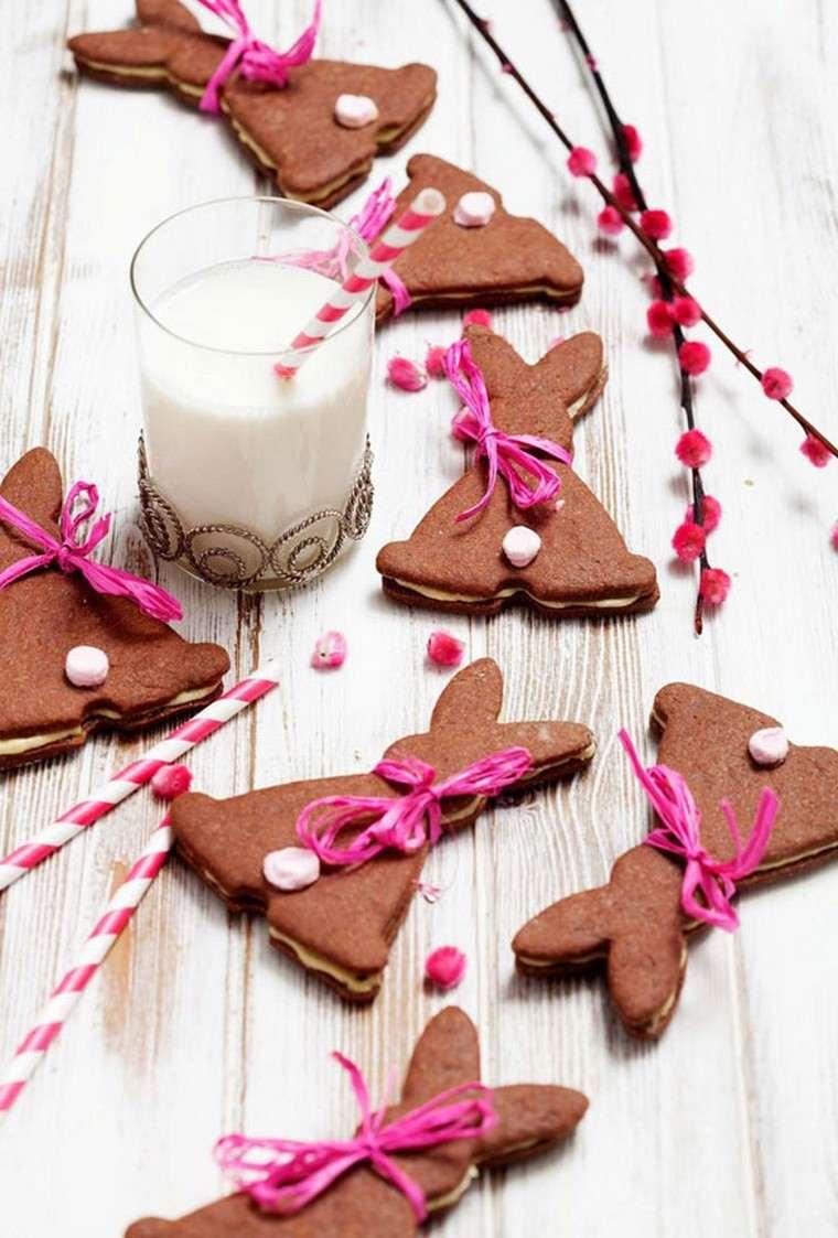 F te de p ques id es de d coration inspirantes diy la - Idee saint valentin deco murale originale avec coeur geant ...