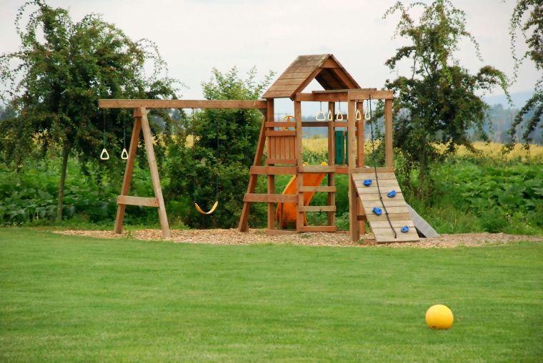 aire-de-jeux-jardin-tutoriel-bois-cordes-deco-jardin