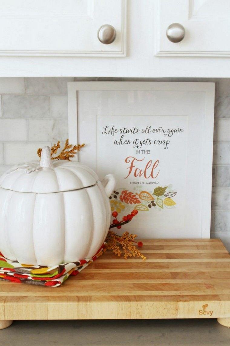 automne-deco-pas-cher-idee-pas-cher