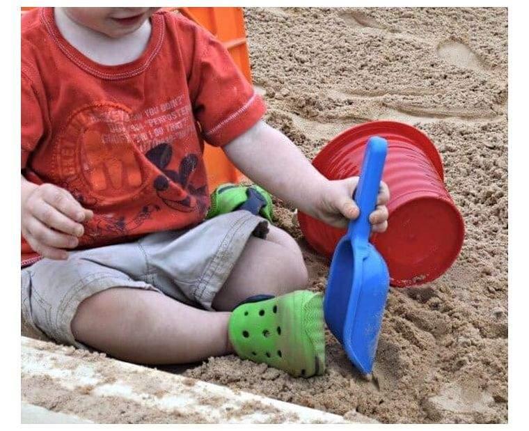 bac-sable-DIY-aire-de-jeux-enfant-deco