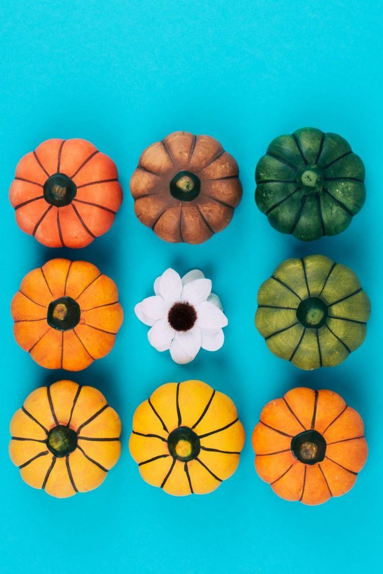 couleurs-automne-deco-idee-original-pas-cher