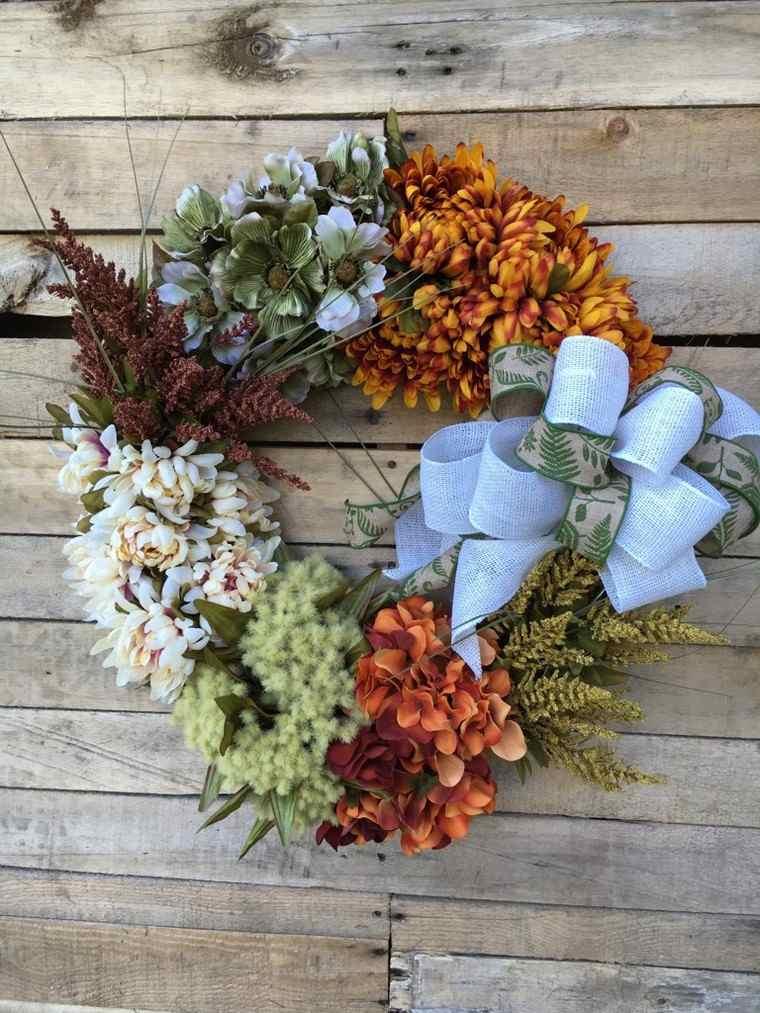 couronne-automne-diy-pas-cher