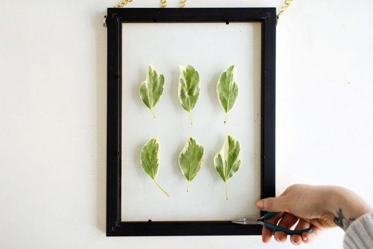 deco-automne-a-faire-soi-meme-feuilles-arbre