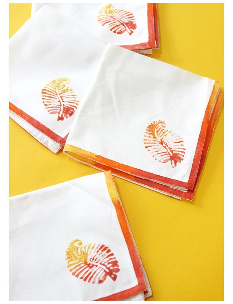 deco-de-table-automnale-idee-serviette-originale