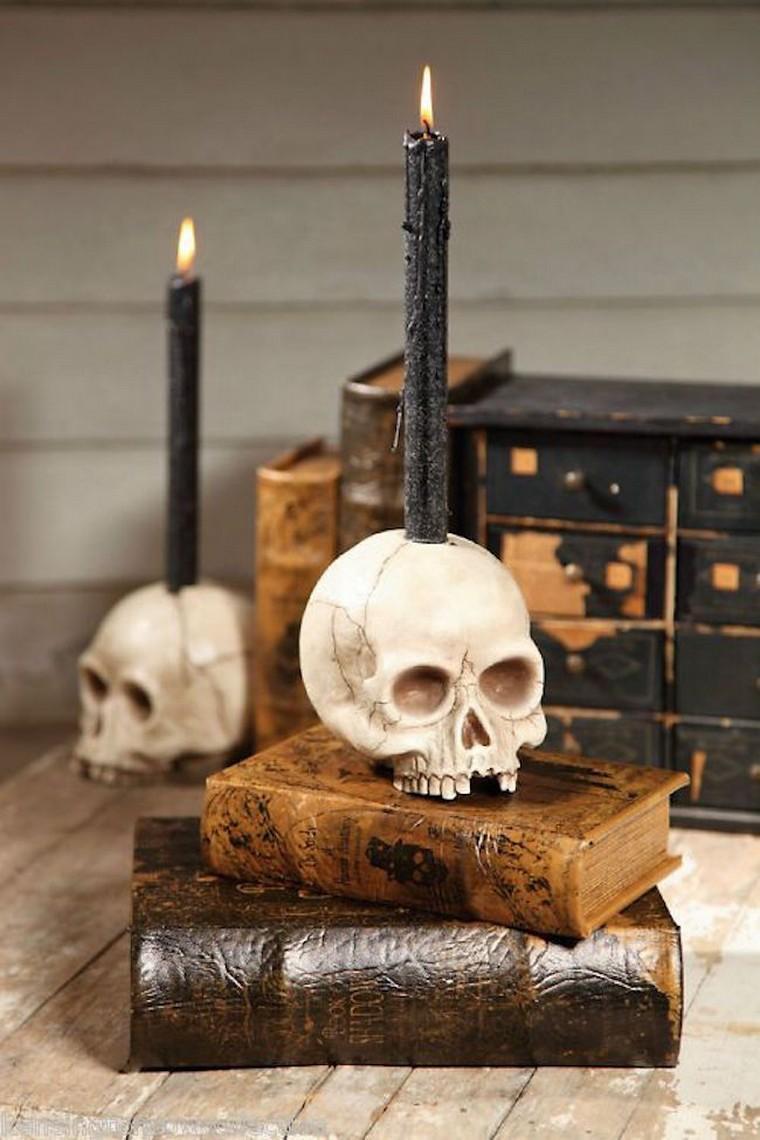 deco-halloween-a-fabriquer-bougie-deco-halloween