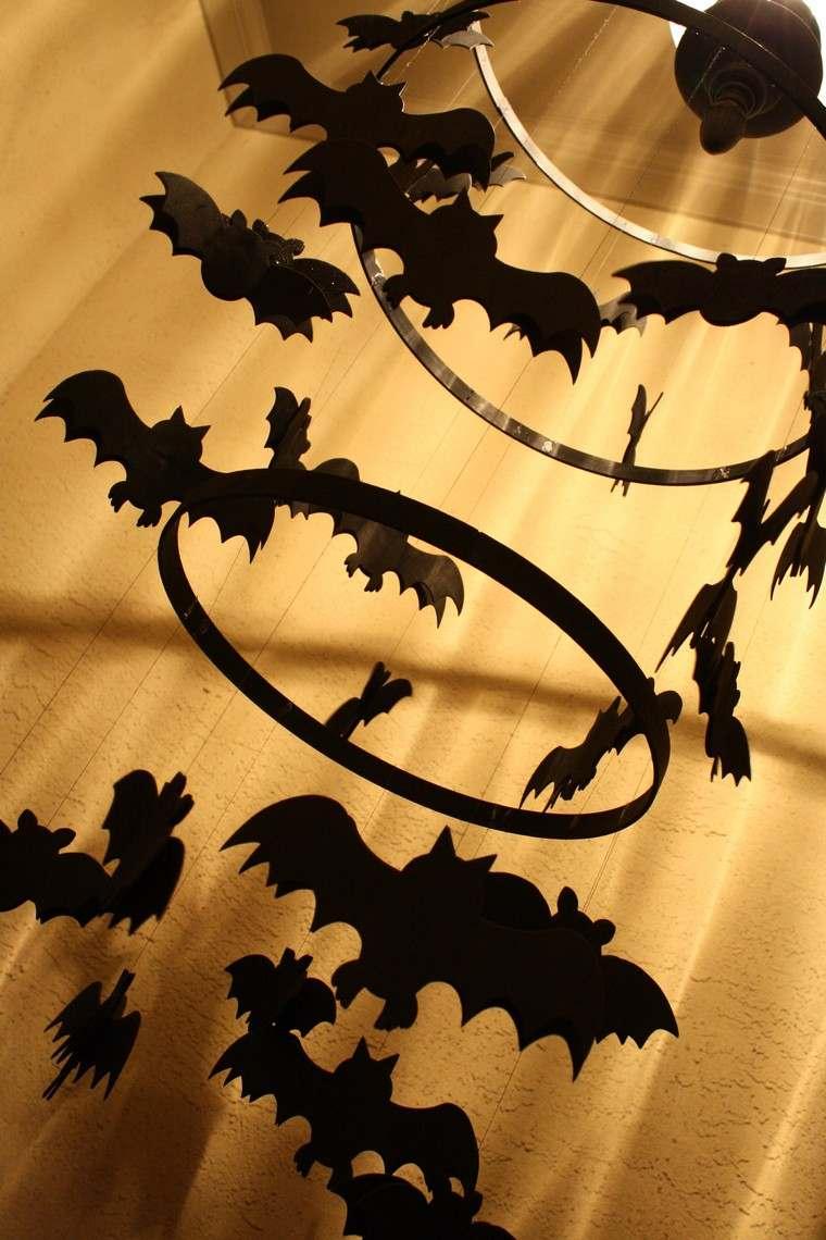 deco-halloween-a-fabriquer-chandelier-deco