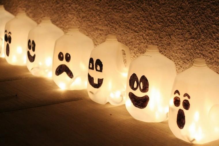deco-halloween-fabriquer-idee