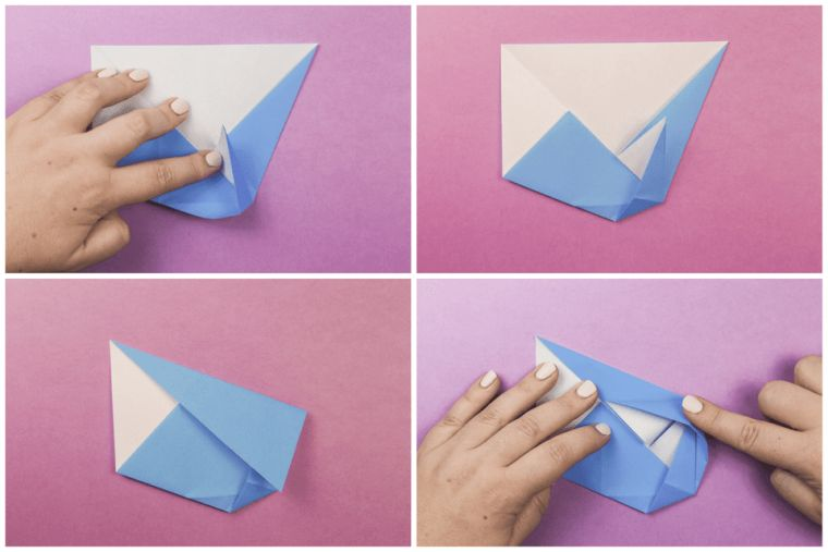 deco-papier-fleurs-origami-facile-tuto