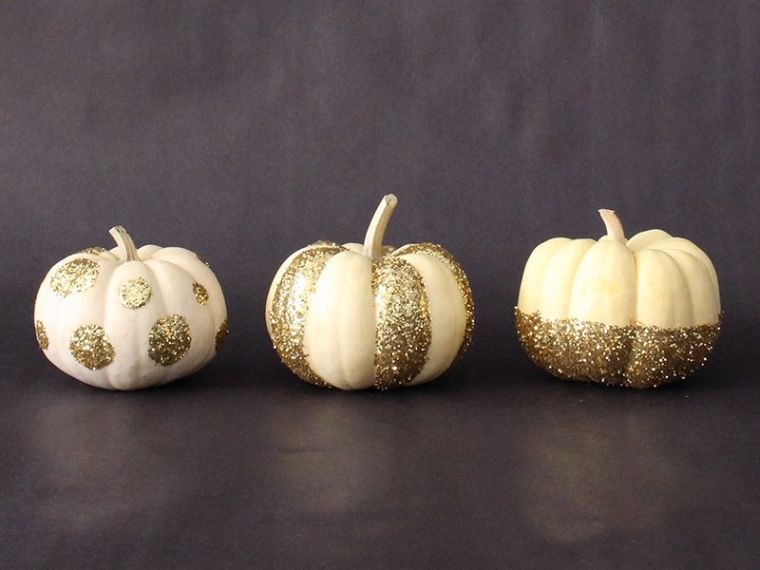decoration-citrouille-halloween-originale-glitter
